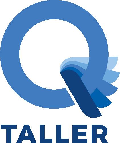 QTaller: Red de talleres mecánicos